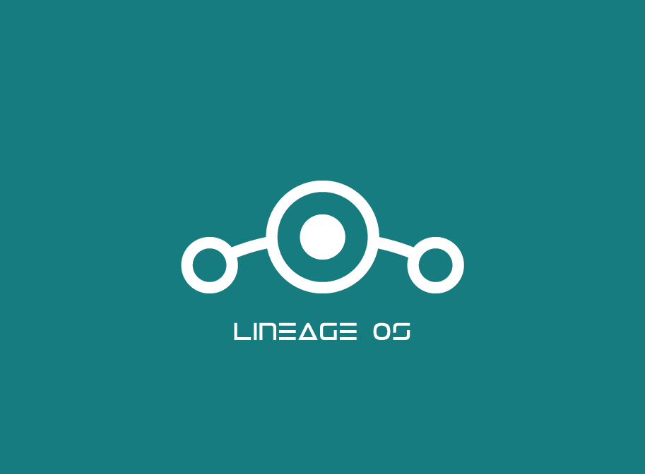 Lineage-OS-3.png.d5cdeec8940ad201967589e614675c30.png
