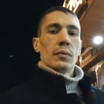 Иван Лесник
