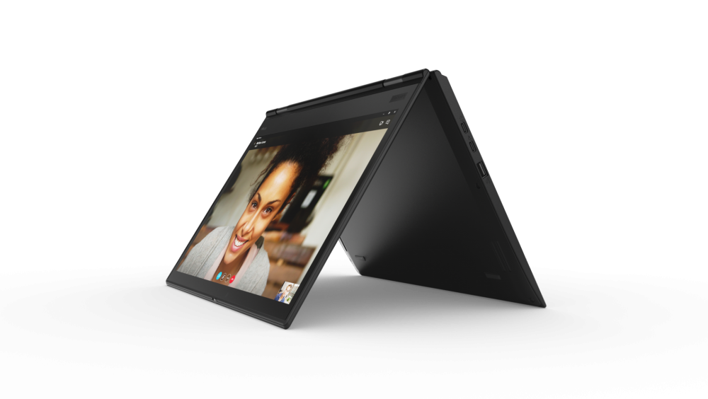 03_Thinkpad_X1_YOGA_Hero_Tent_Front_facing_left_HD_Camera_Black.png