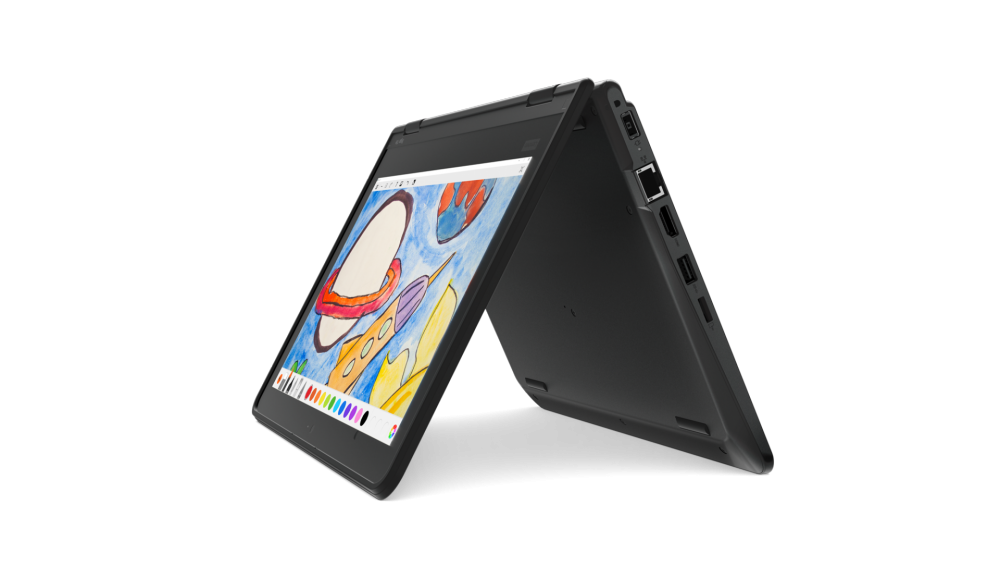 03_THINKPAD 11E YOGA_Hero_Tent_Front_Facing_Left.png