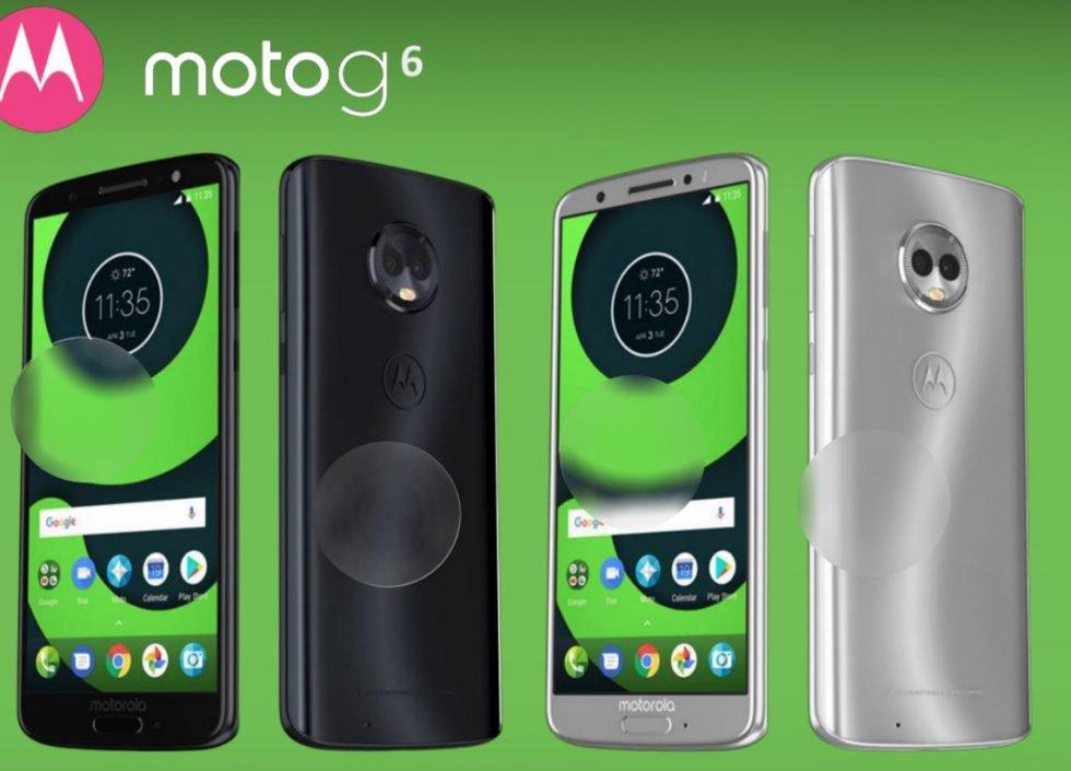 Moto-G6-leak.jpg