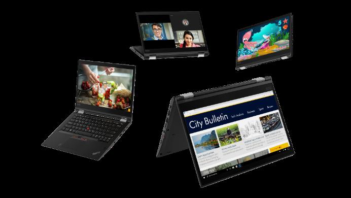 ThinkPad_X380_Yoga.png