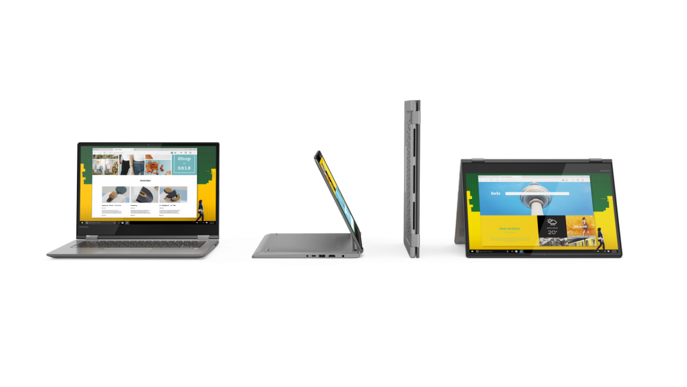 Versatile Lenovo Yoga 530 2-in-1 convertible.png