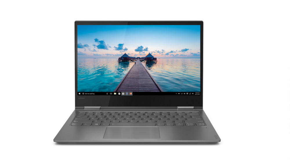 13-inch Lenovo Yoga 730 with up to UHD display.png