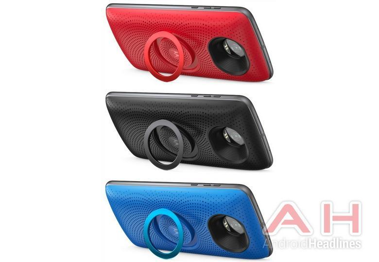 AH-Moto-Stereo-Speaker-Mod.jpg