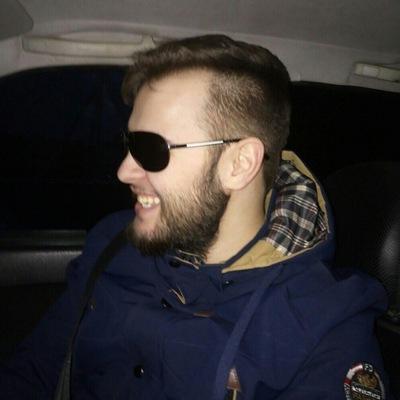 Виктор Лощилов
