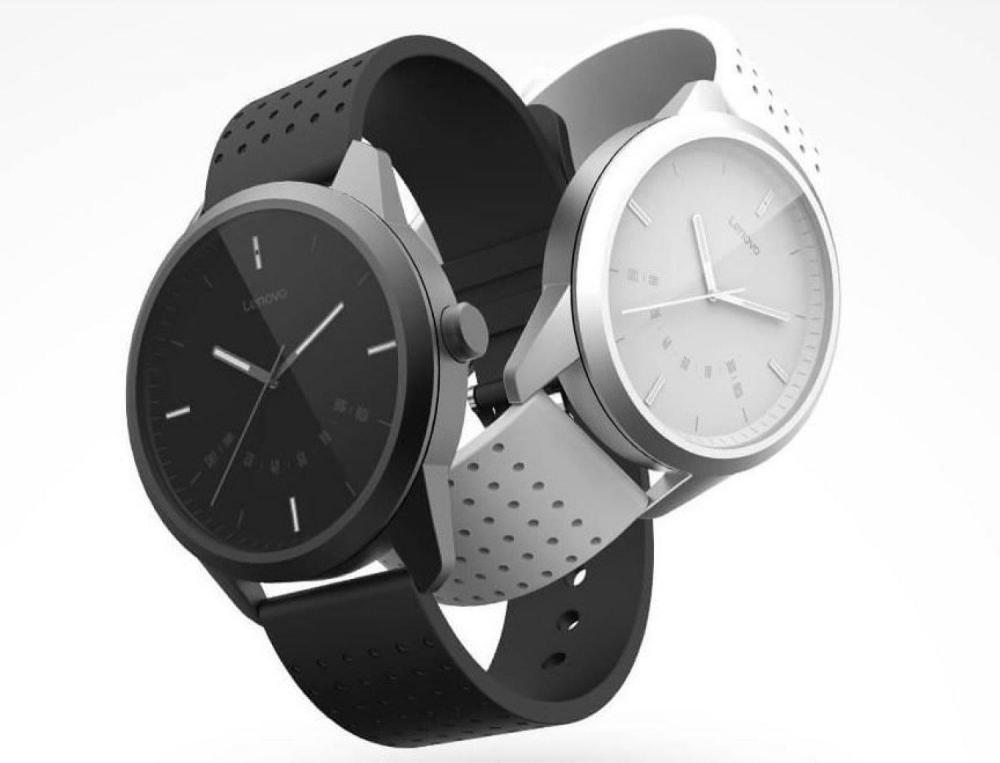 Lenovo-Watch-9.@1500.jpg