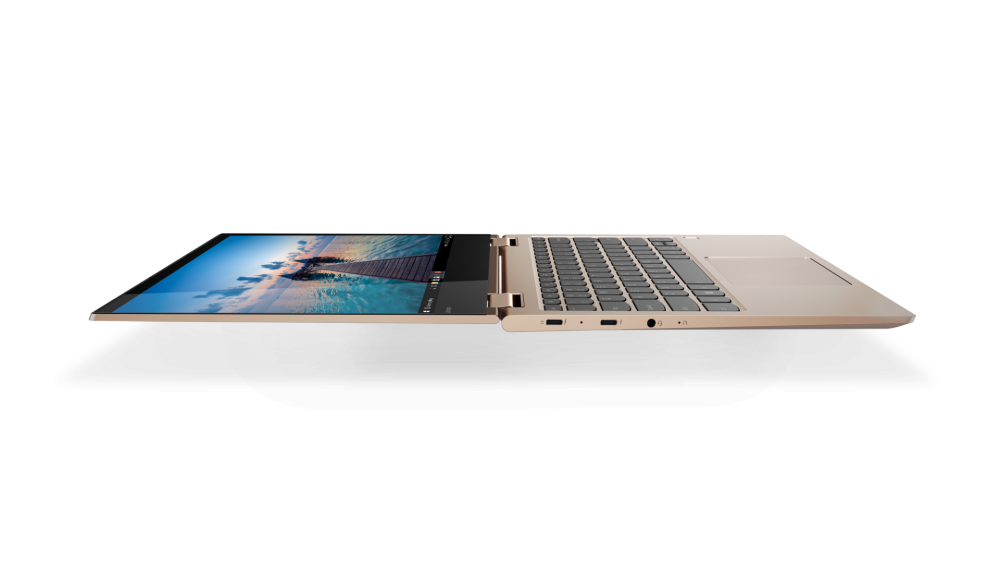 Thinner & lighter 13-inch Lenovo Yoga 730.png