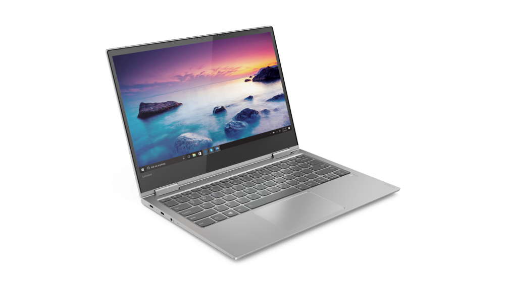 13-inch Lenovo Yoga 730 2-in-1 convertible.png