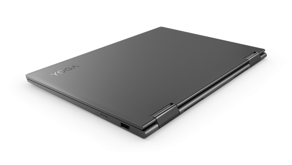 13-inch Lenovo Yoga 730 in Iron Grey.png