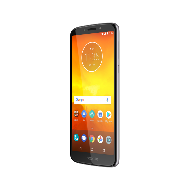 MotoE5 ROW FlashGray DynFrontSide RIGHT.png
