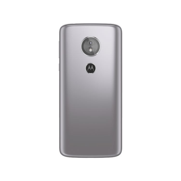 MotoE5_ROW_FlashGray_BackSide.png