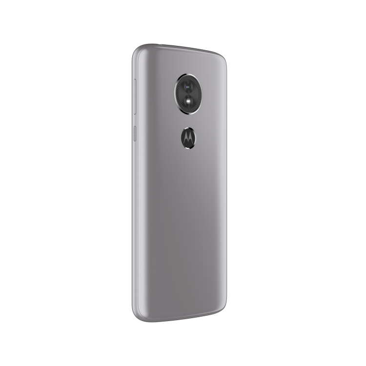 MotoE5_ROW_FlashGray_DynBackSide_RIGHT.png