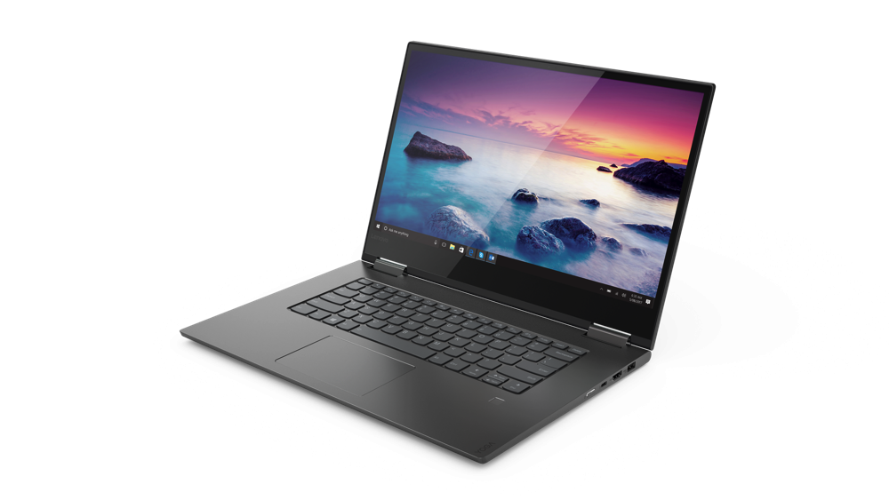 15-inch Lenovo Yoga 730 2-in-1 convertible.png