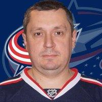 Alexey Firsov