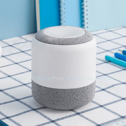 Moto-AI-Speakers-Amazon-Echo13.png