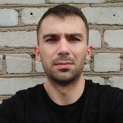 Миша Туркулец