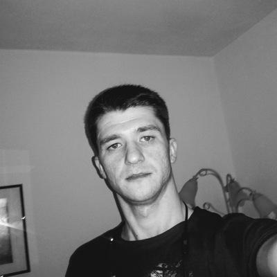 Nikolay Bimberin