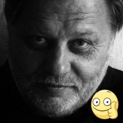 Андрей Белавенцев