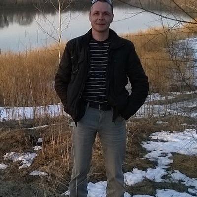 Вячеслав Черных
