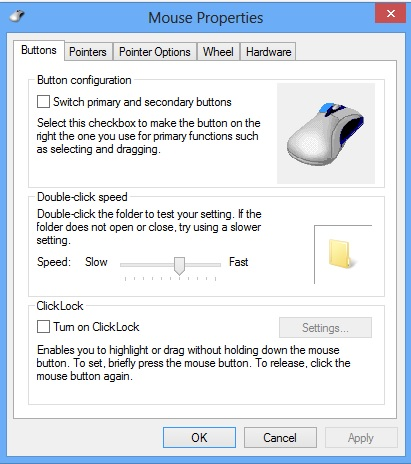 515dc3b511d57_mouse.jpg