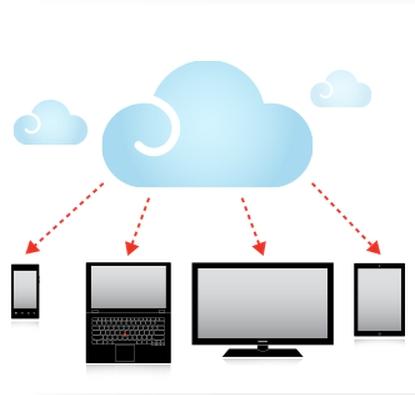какое облако выбрать для хранения данных