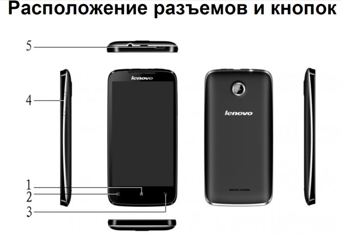 Gigaset a инструкция на русском
