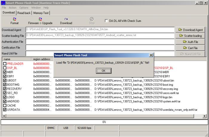5267a30bc9a2f_DSP_error.png