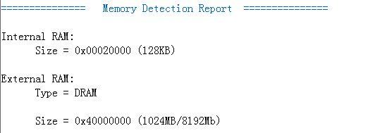 527a156d043d2_RAM.jpg