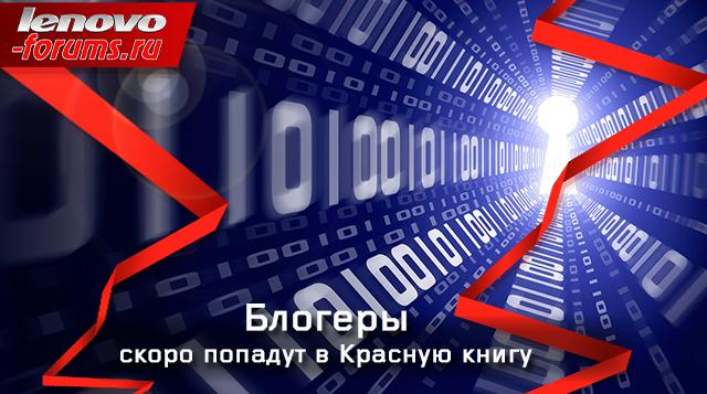 53681cc2a64d3_.jpg
