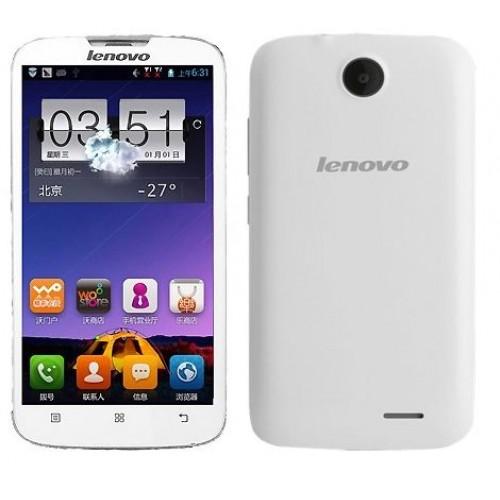 5395773e352ee_LenovoA560_White_1500x500.
