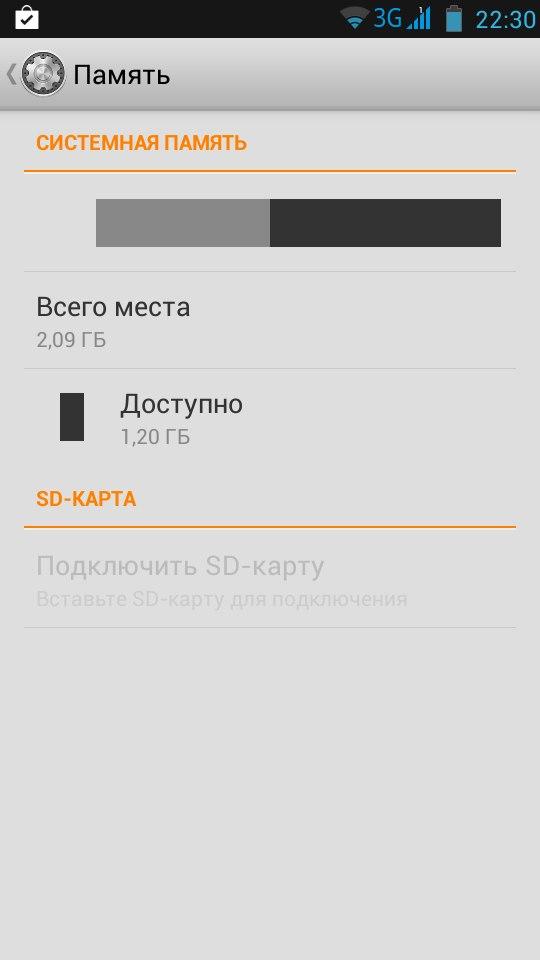 53dbff3f94745_F88tc6otXQI.jpg