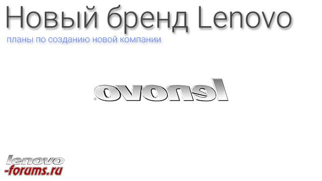 543f784a419e4_.jpg
