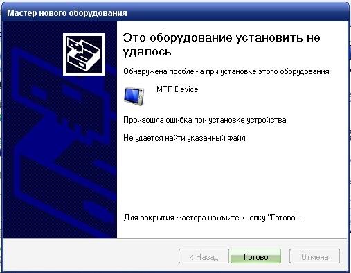54b22026ada69__13_44_34.jpg