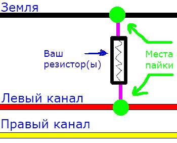 Pioneer Mvh-150ubg инструкция Пользователя