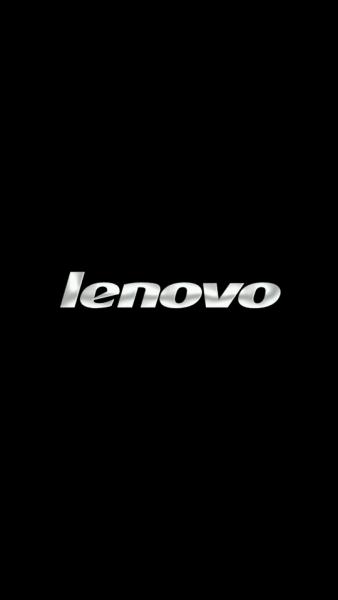 Lenovo_A820_01.png