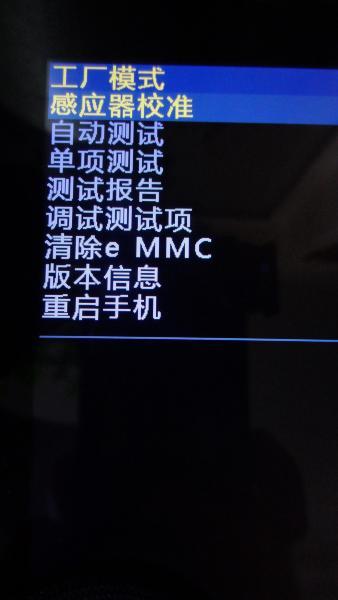 post-8417-0-04826200-1376924167_thumb.jp