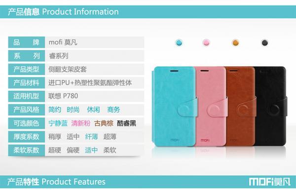 post-3972-0-32296100-1378444258_thumb.jp