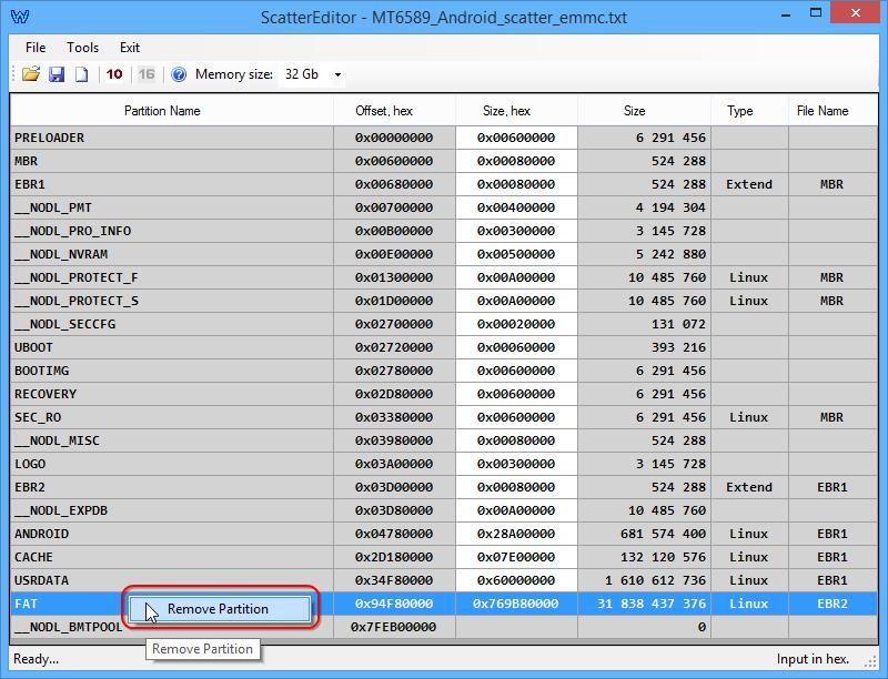 инструкция пользователя scatter2editor v2.03.zip