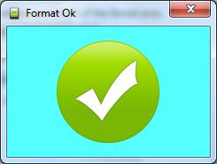6_5_SP_Flash_Tool_write_ok.png