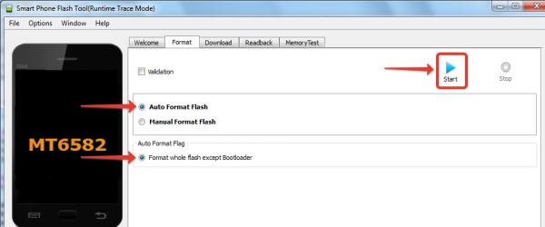 6_4_SP_Flash_Tool_format_set.png