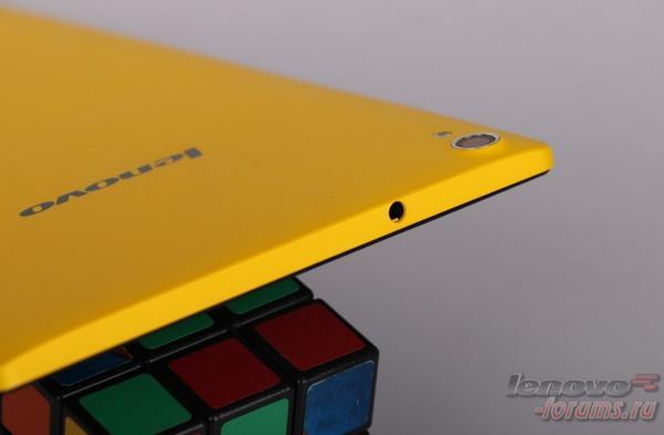 post-23-0-52358800-1416832942_thumb.jpg