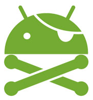 android-root.png