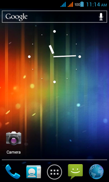 Screenshot_2012-12-30-11-14-49.png