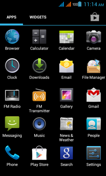 Screenshot_2012-12-30-11-14-59.png