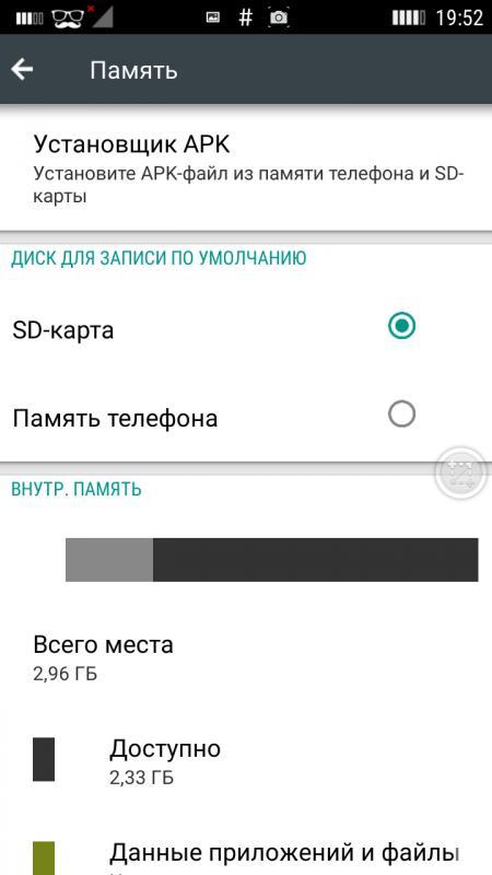 post-204612-0-85296500-1427653960_thumb.