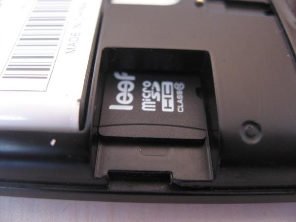 post-134576-0-60350500-1433113745_thumb.