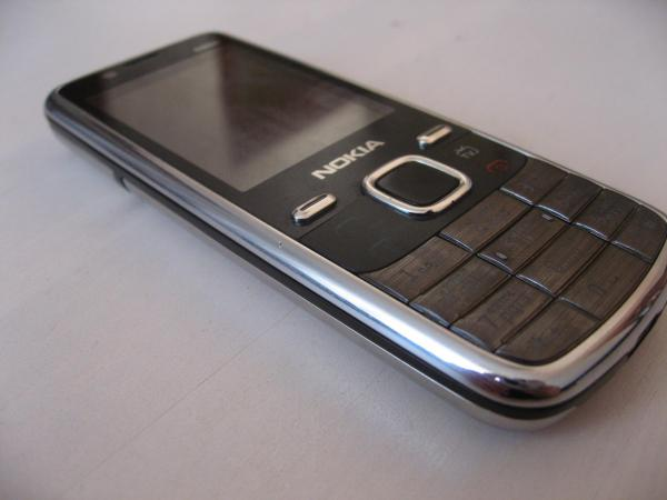 post-134576-0-69101200-1433113566_thumb.