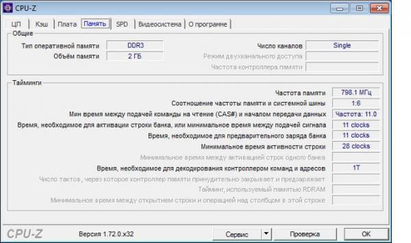 post-235016-0-88301800-1430477480_thumb.