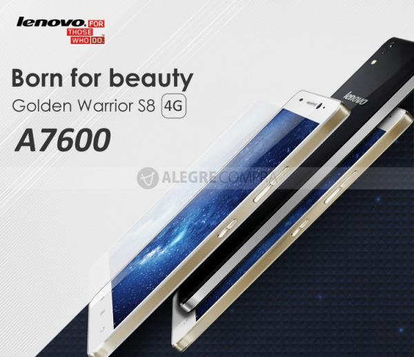 Lenovo_S8_A7600_0 (1).jpg